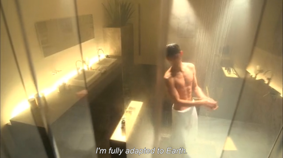 shower_scene_my_love_from_another_star
