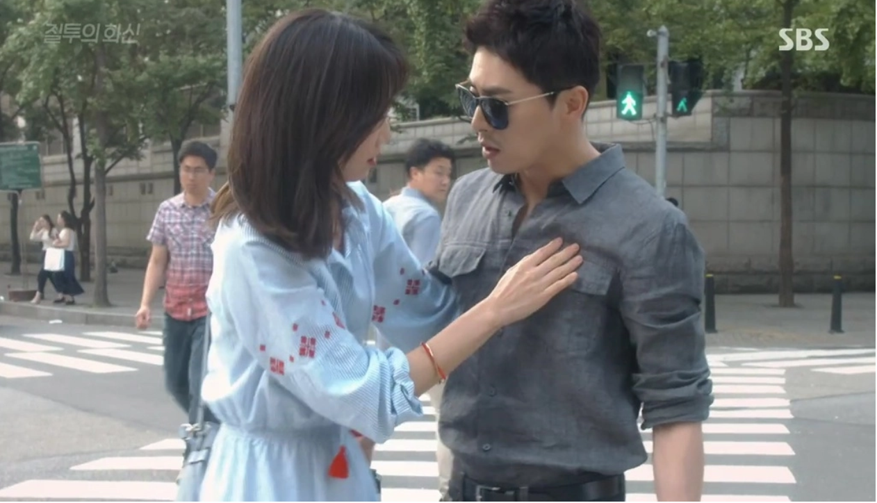 K Drama Koreanisch Express